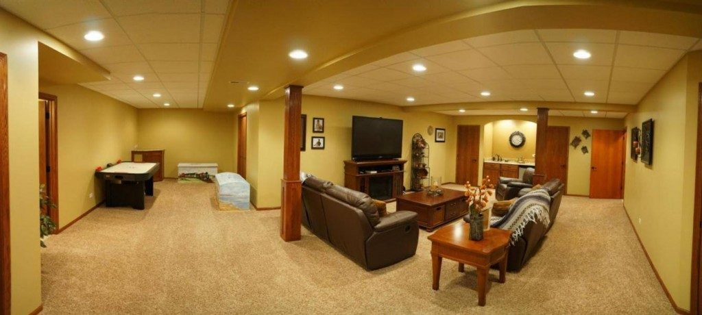 finished-basement-ideas-lancaster-ohio