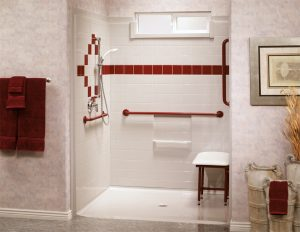handicap-accessible-showers-lancaster-ohio