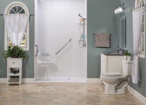 handicap-barrier-free-shower-lancaster-ohio