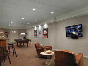owens-corning-basement-finishing-ideas-lancaster-ohio