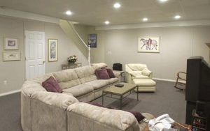 owens-corning-basement-finishing-systems-lancaster-ohio