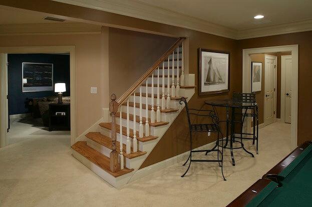 owens-corning-basement-remodeling-contractors-lancaster-ohio