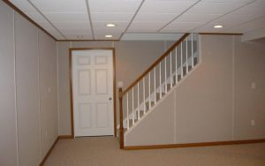 owens-corning-basement-remodeling-design-ideas-lancaster-ohio