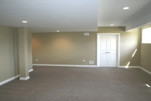 owens-corning-finished-basement-remodeling-systems-lancaster-ohio
