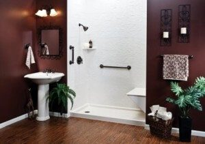 shower-and-bathroom-remodeling-company-lancaster-ohio