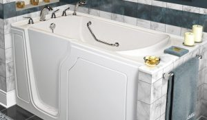 walk-in-showers-bath-tub-remodeling-lancaster-ohio